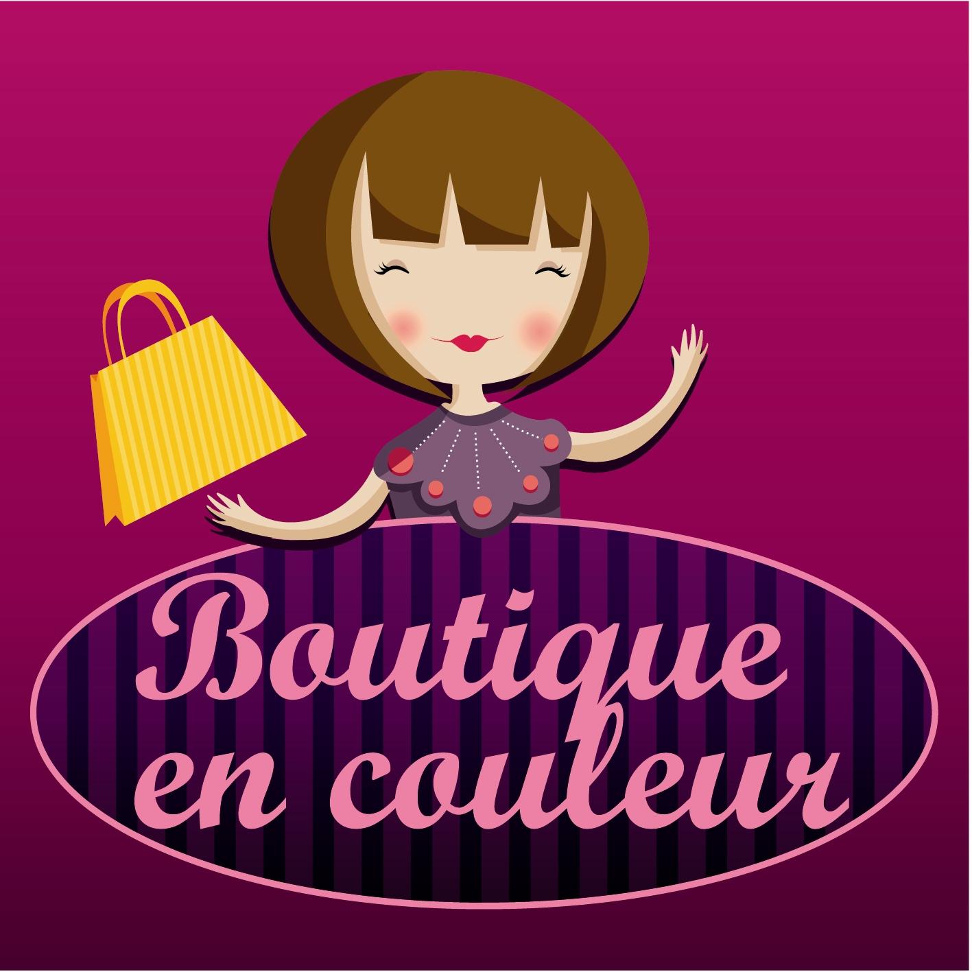 Boutique en couleur boutiqueencouleurlogo-exe-01.JPG