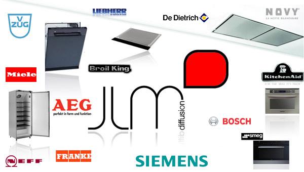 Quelle marque d'électroménager choisir   JLM-electromenager.jpg