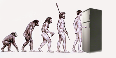 Quelle marque d'électroménager choisir   evolution-marque-electromenager.png