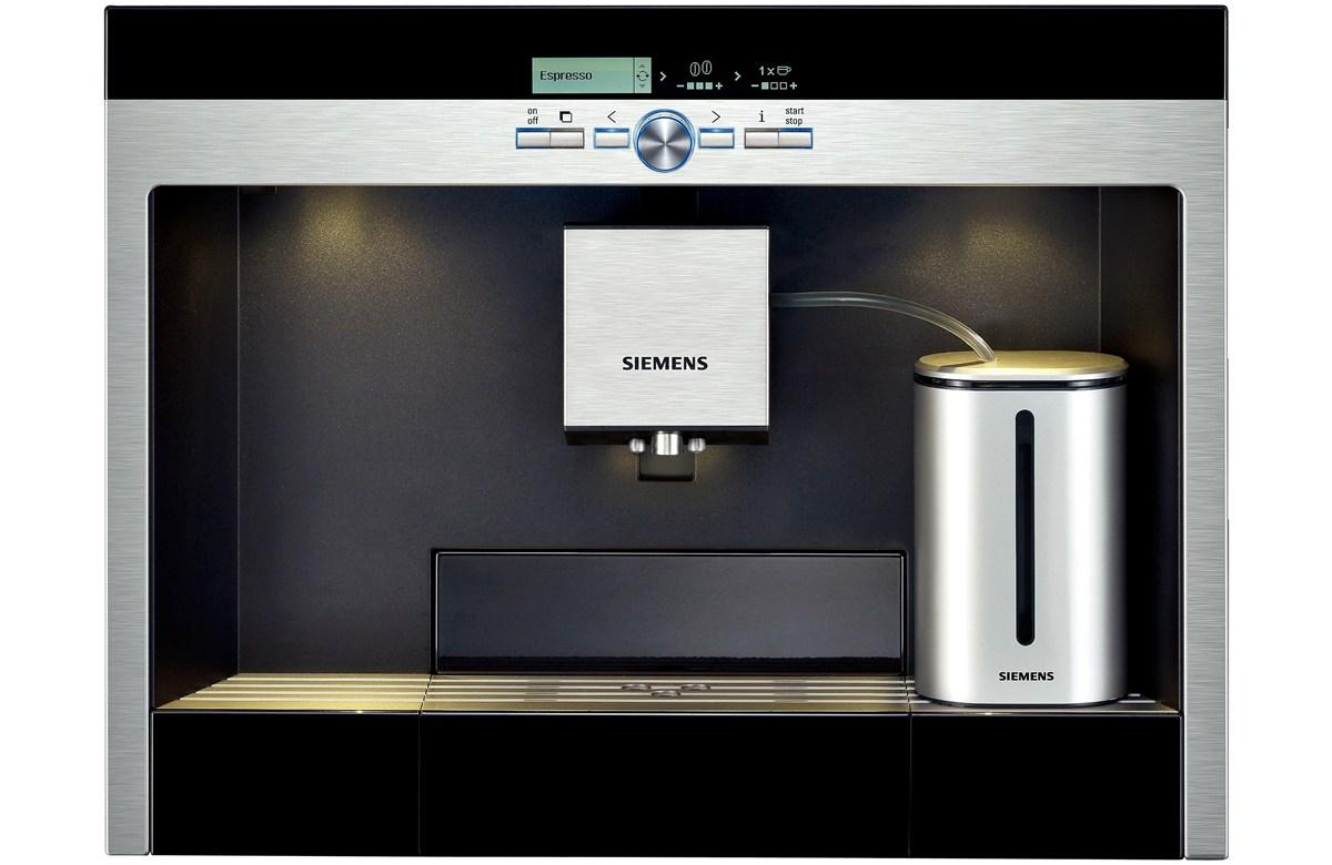 Siemens cafetiere-siemens.jpg