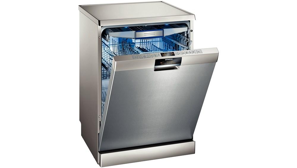 Siemens lave-vaisselle-siemens.jpg