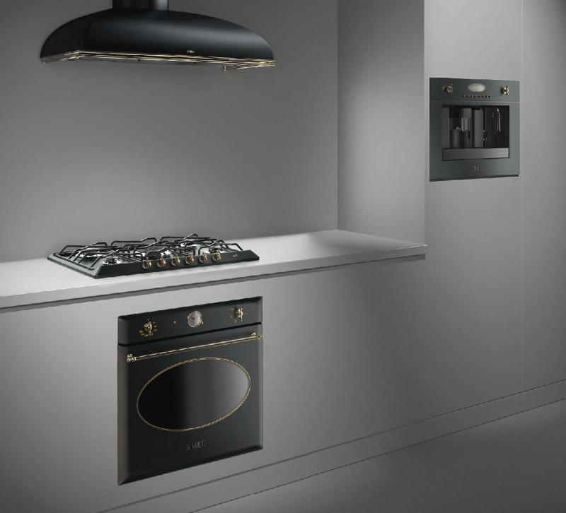 SMEG Gamme Coloniale smegambiance7.jpg