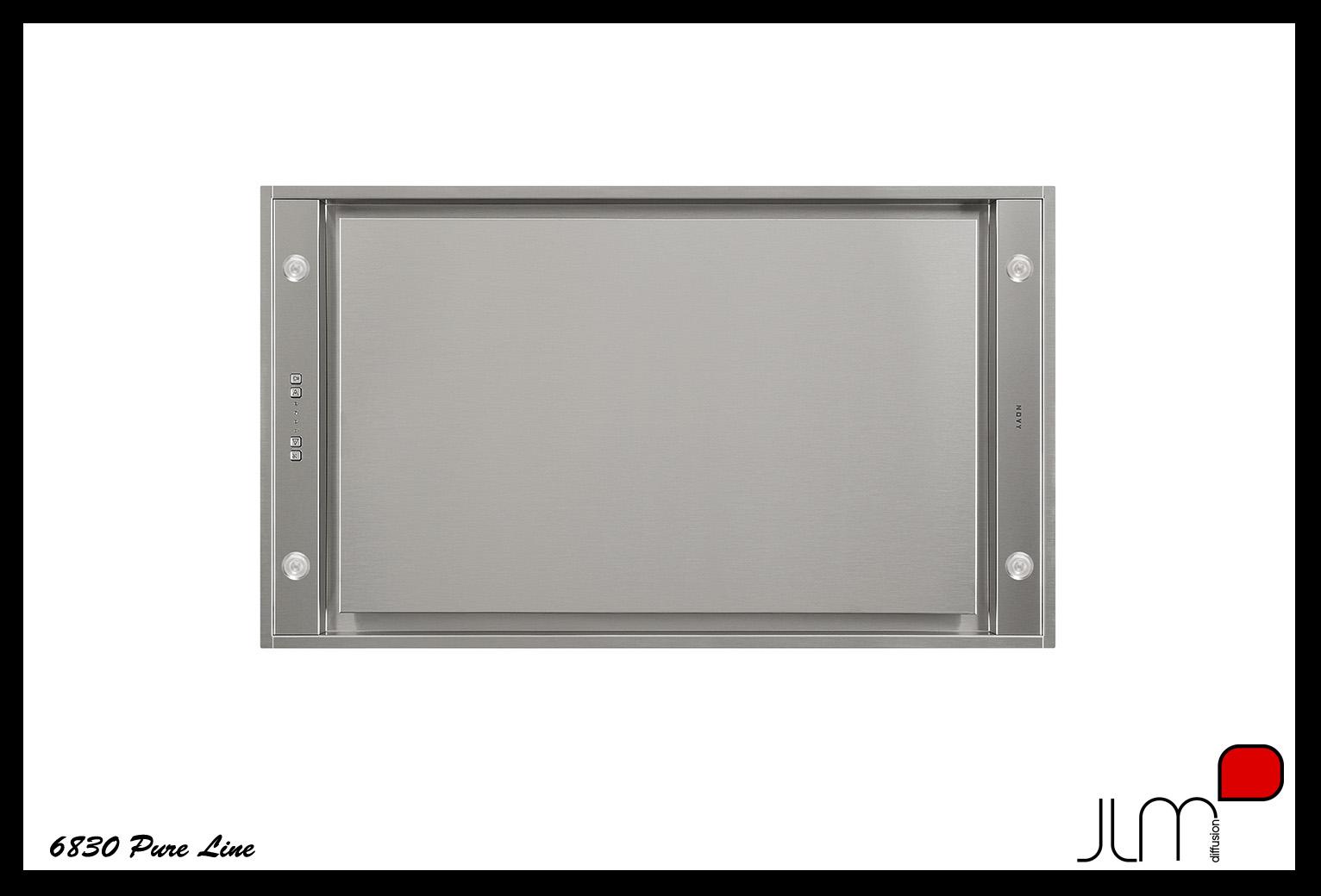 Plafonnier NOVY  90cm avec eclairage NOVY6830-pure-039-line-nouveau-22010.jpg