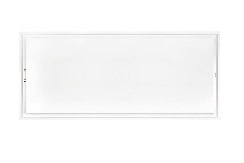 Plafonnier NOVY 120cm sans éclairage 6844-pure-039-line-nouveau-22019-1.jpg