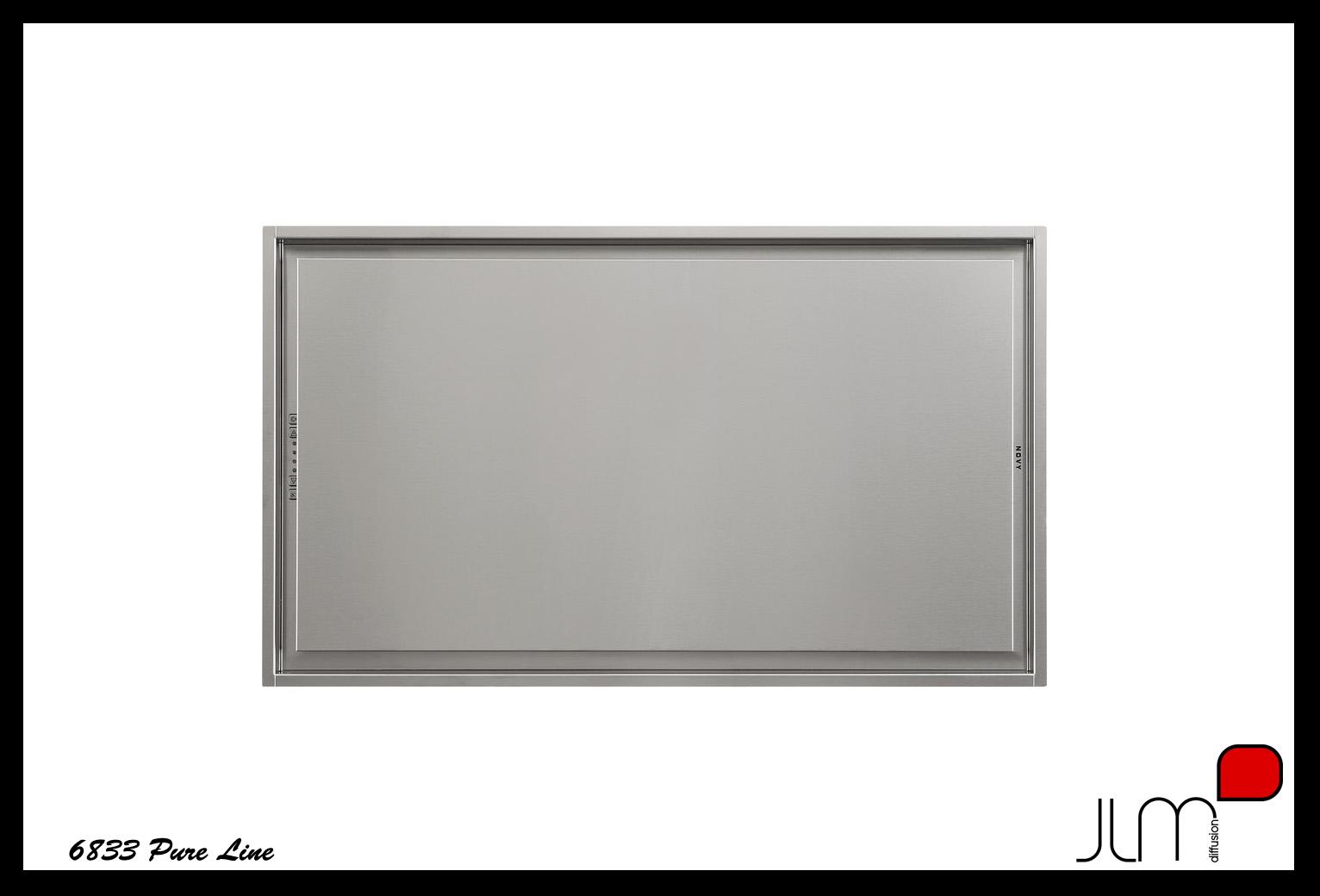 Plafonnier NOVY sans éclairage de 90cm NOVY6833-pure-039-line-nouveau-22016.jpg