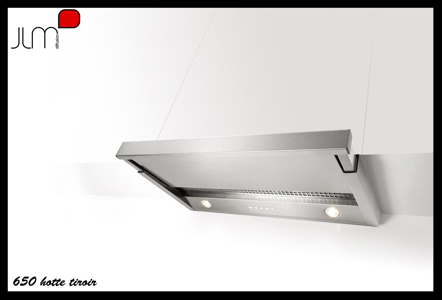 Novy 650 novy650-hotte-tiroir-1432-1.jpg