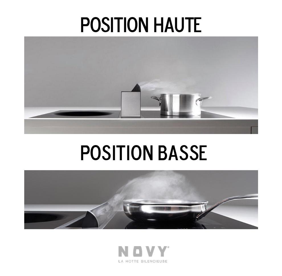 Hotte Novy Up Side Novy-2positions-upside.jpg