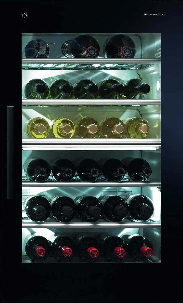 Cave à vin V-ZUG KWSLg_hires.jpg