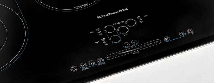 Table Induction KitchenAid 6540 Slider.JPG