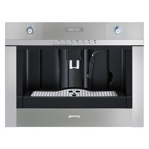 Machine à Espresso SMEG Linéa CMSC45.jpg