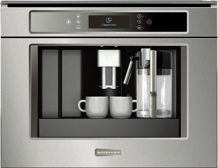 Machine à Espresso KitchenAid KSCX3625gr.png
