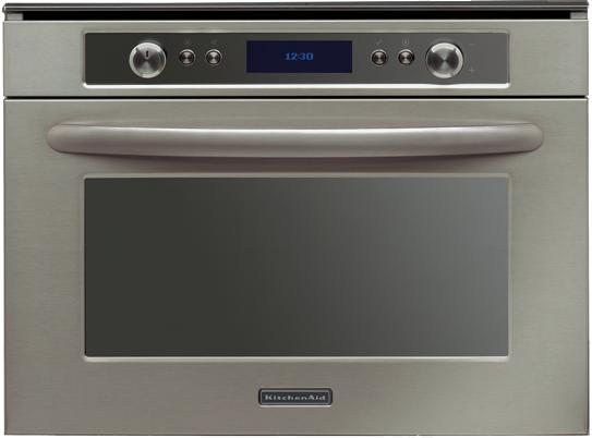 Four Compact Combiné Kitchenaid KMPC3610.png