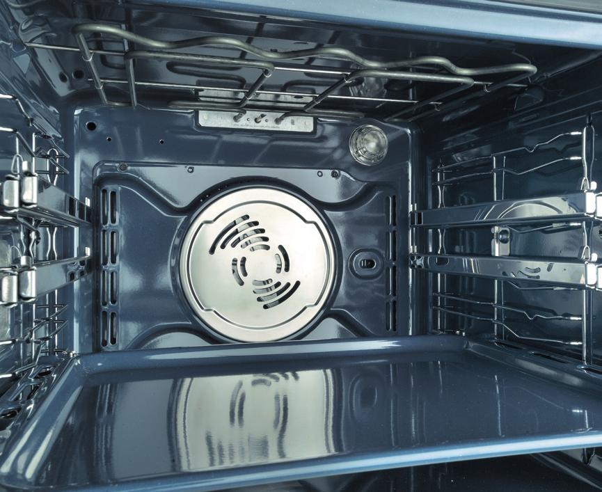 Four Twelix  KitchenAid Pyrolyse KOTSP 60602 KOTSP-Twelix.JPG