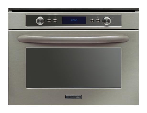 Four Compact Vapeur KitchenAid KOCV 3610.png