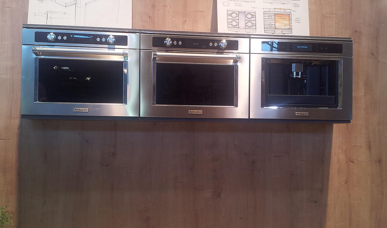 KOQCX 45600 alignement-four-kitchenaid-2015-koqcx-kmmgx-kqxxx-45.jpg