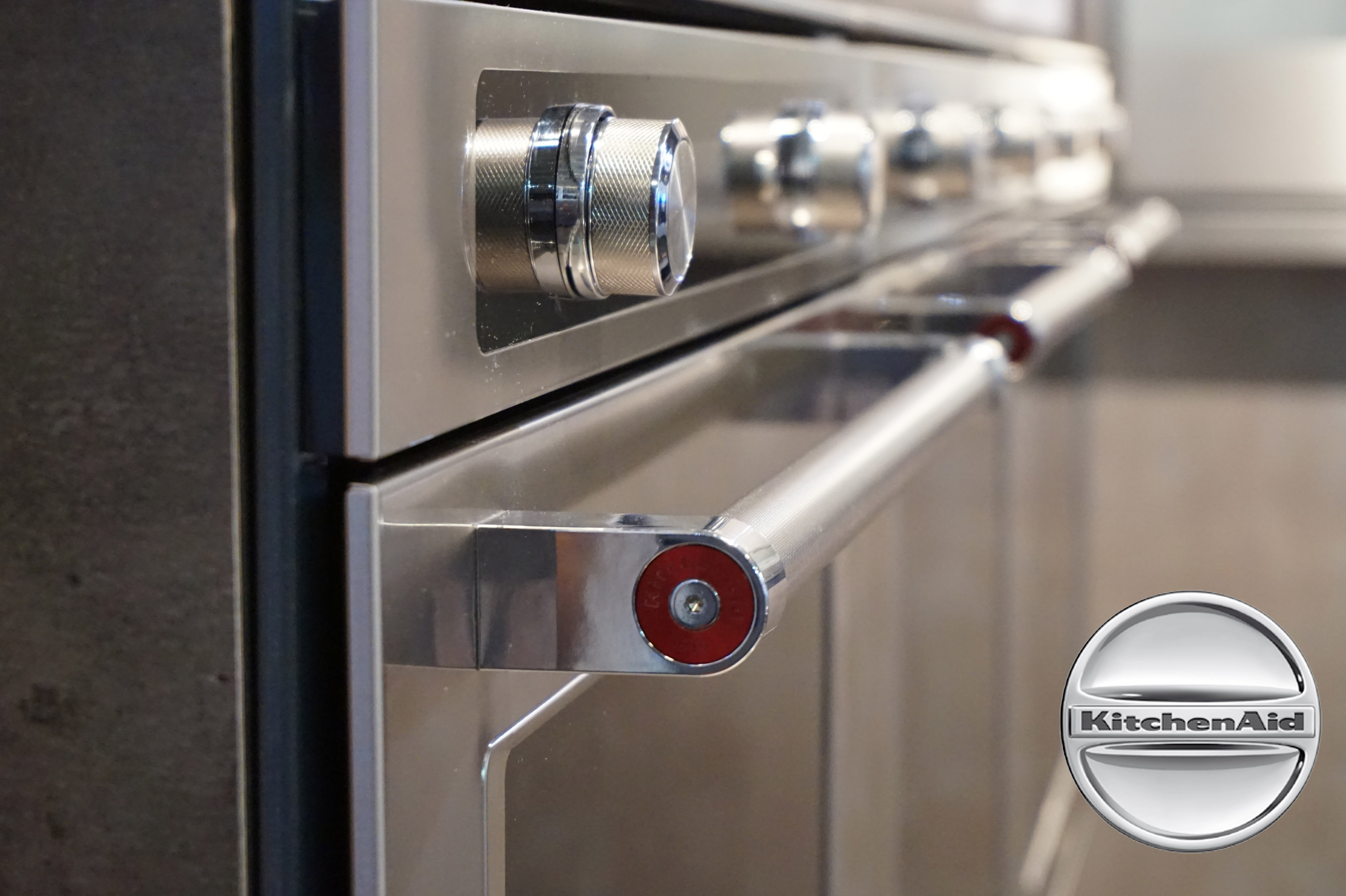 Four vapeur kitchenaid koscx 45600 - Four vapeur kitchenaid prix ...