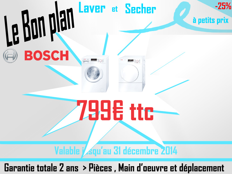 Pack Bosch promotion-bosch-diapo.jpg