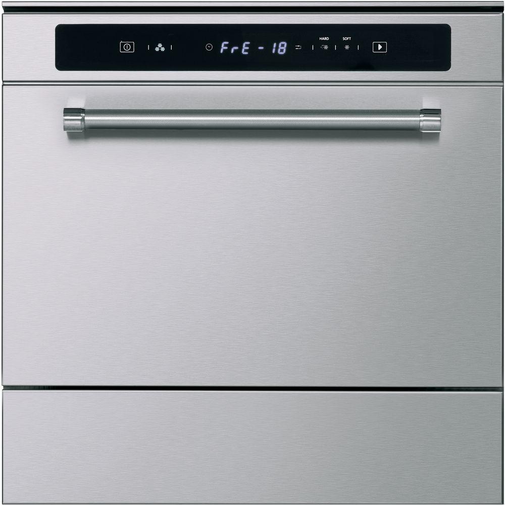 Cellule de refroidissement cellule-refroidissement_kitchenaid_1000x1000.jpg