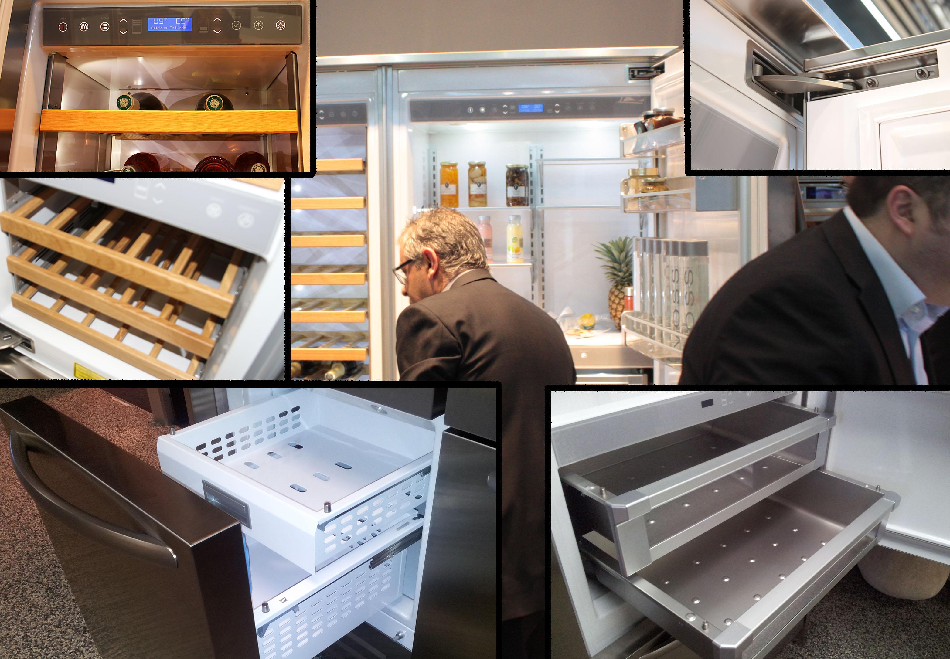 Le Vertigo gros-plan-vertigo-kitchenaid.jpg