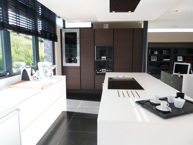Architecte d 39 interieur dinan - Cuisine architecte d interieur ...