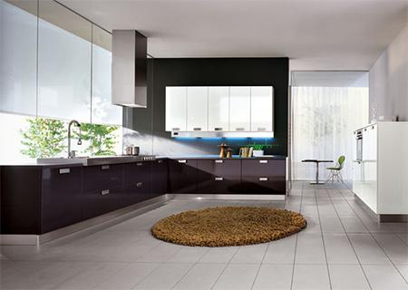 I Am Design cuisine-LY_FUTURA_03_HR.png