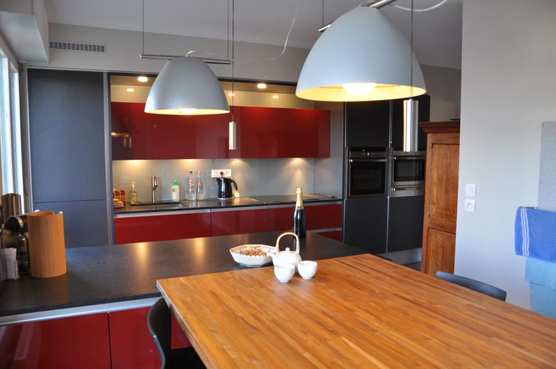 lp concept cuisine nantes avis design de maison design de maison. Black Bedroom Furniture Sets. Home Design Ideas
