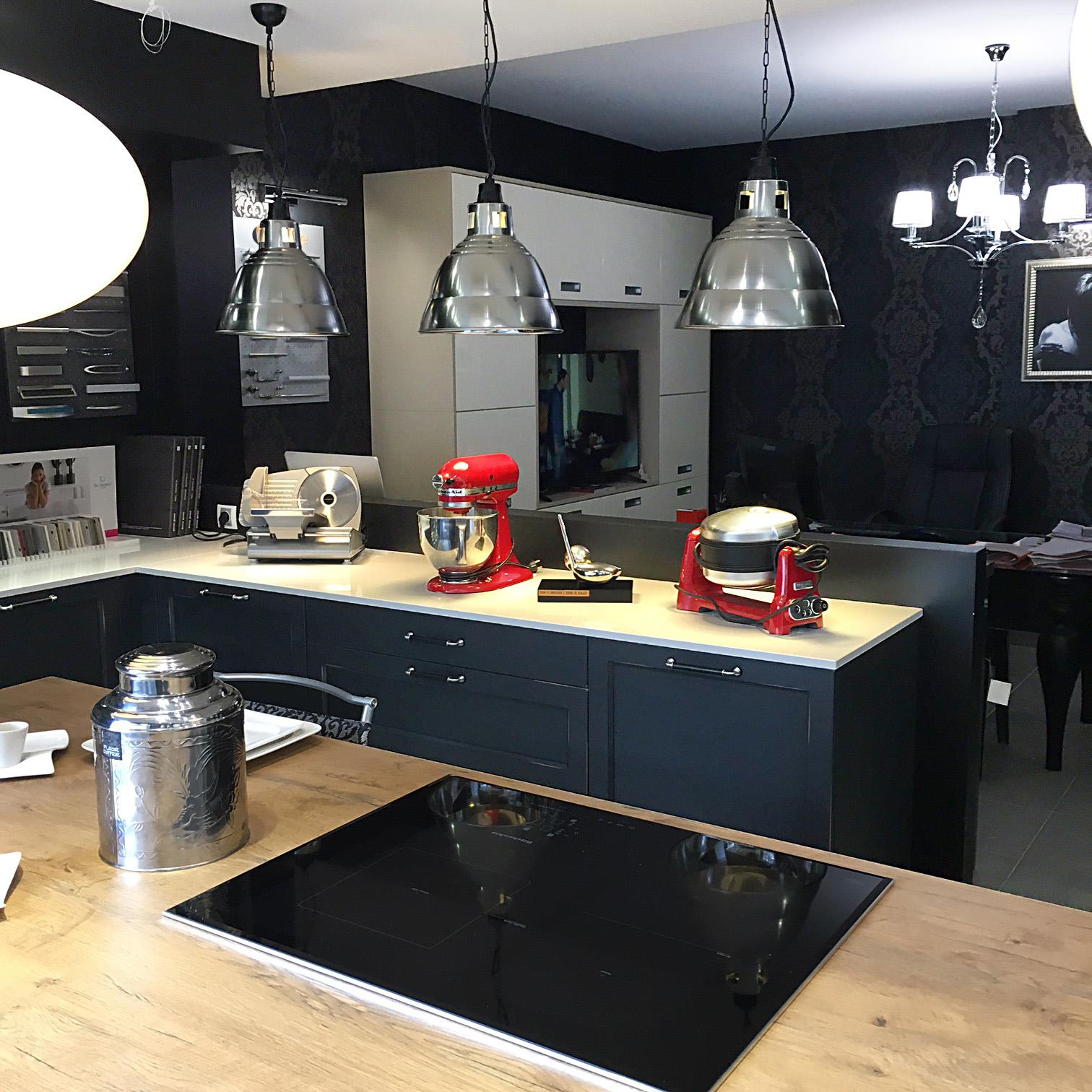 Les Ateliers Stéphane Lamour showroom-cuisine-stephane-lamour.jpg