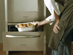 marque Kitchenaid