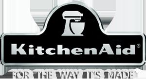 enseigne Kitchenaid