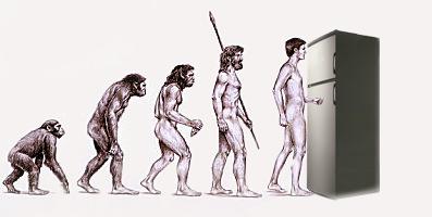 électroménager moderne
