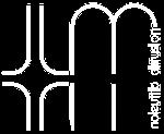 JLM Diffusion électroménager