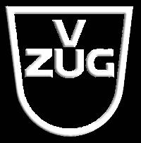 logo V-ZUG