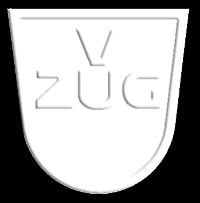 Marque VZUG