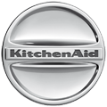 logo Kitchenaid