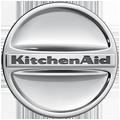 logo Kitchenaid
