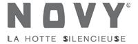 logo Novy