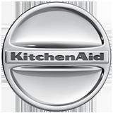Recette KitchenAid