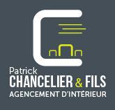 Patrick Chancelier & fils