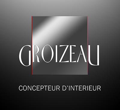 logo cuisines groizeau