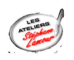 Les Ateliers Stéphane Lamour
