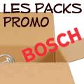 Pack Bosch
