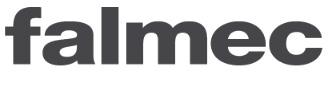 Logohotte  Falmec
