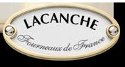 logo Lacanche