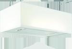 jlm diffusion grossiste en electromenager haut de gamme. Black Bedroom Furniture Sets. Home Design Ideas