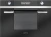 fours micro ondes et combin s. Black Bedroom Furniture Sets. Home Design Ideas