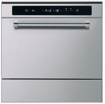 cellule de refroidissement Kitchenaid