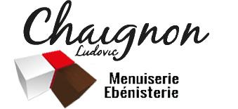 Ebenisterie Ludovic Chaignon
