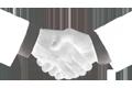 Logo de notre réseau de partenaires cuisine et salle de bain